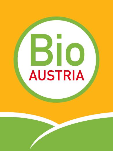 Bio Austria Logo