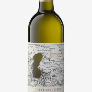 Keringer Chardonnay Heideboden
