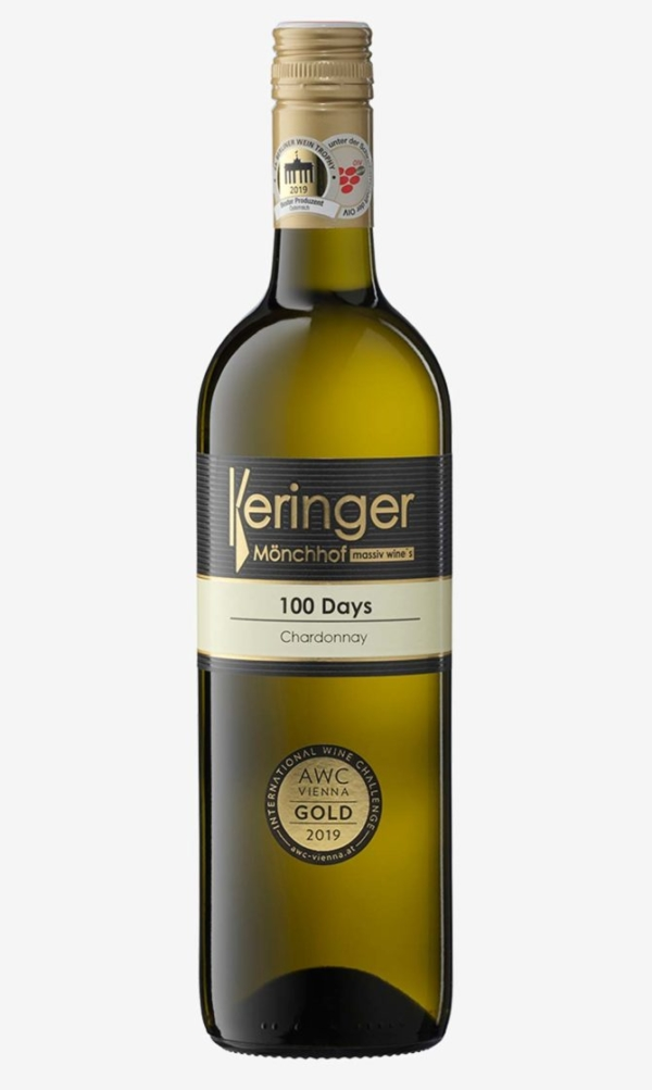 Keringer Chardonnay