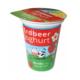 Erdbeer Joghurt 180g
