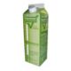Frischmilch 1l