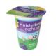 Heidelbeer Joghurt 180g