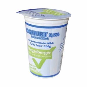 Joghurt 250g