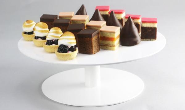 Wiener Dessertbox
