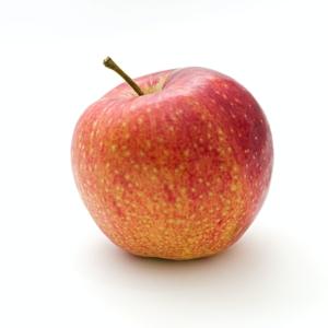 Apfel Gala BIO
