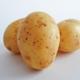 Kartoffeln speckig BIO