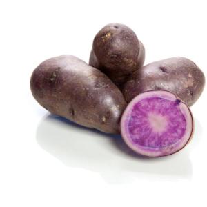 Trüffelkartoffel BIO